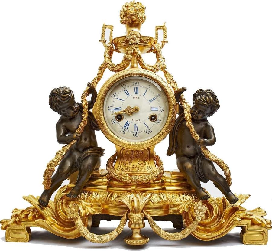Часов скупка антикварных часы romanson продать