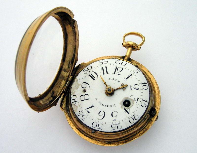 Продать старинные часы где часа стоимость vw нормо