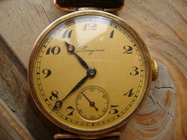 Старых часов краснодар скупка москва час время ломбард