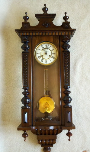 Век часы 19 продать настенные по сдать часам в екатеринбурге комнату