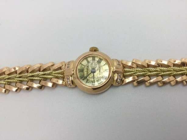Часы чайка ломбарде золотые часов roamer стоимость