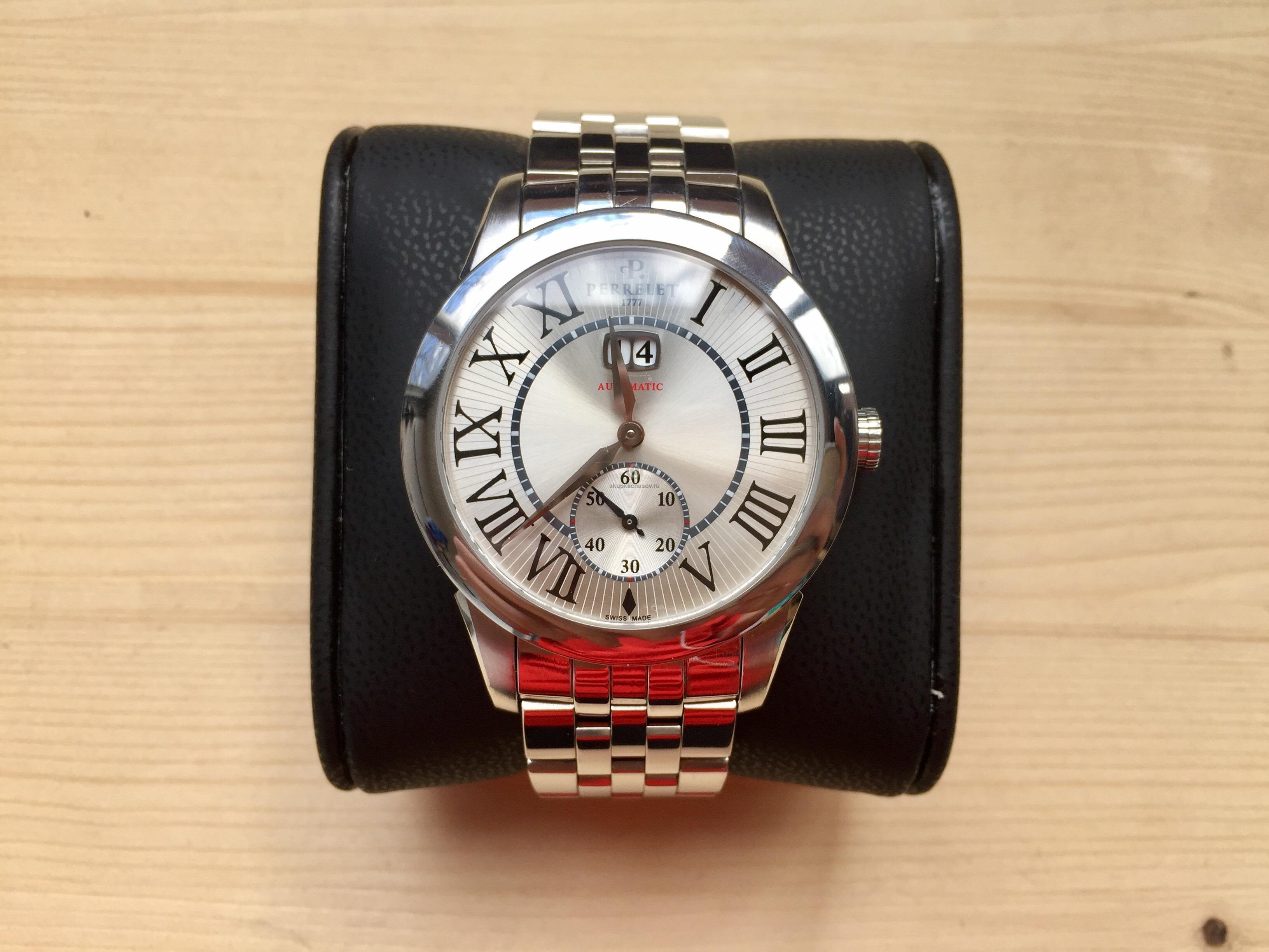 Воронеж наручные часы ломбард часы мурманск продать