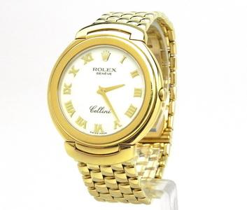 Если вам срочно нужны наличные, а дома лежат прекрасные швейцарские часы  или отечественные в золотом корпусе – то ваша проблема решена! c7a99481fa0