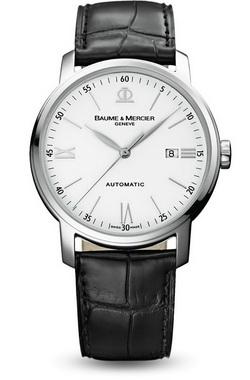 Скупка дорогих часов позволяет владельцам хронометров выгодно продать любые  модели Baume Mercier и получить внушительную сумму наличными. 9e8c784d4ca