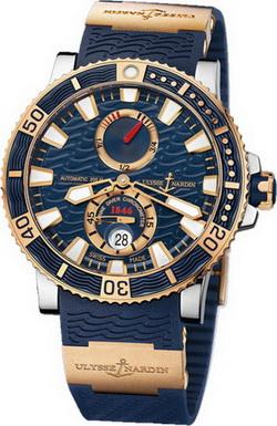 Ищете хороший ломбард часов в Москве  Хотите продать брендовые часы Ulysse  Nardin быстро и без лишних проволочек  Тогда воспользуйтесь услугами ... 67e6ab5ea79