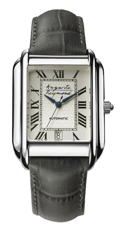 Выкуп часов Auguste Reymond с бесплатной оценкой 790294effdc