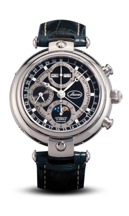 В москве продать часы буран чайка камней 17 мужские стоимость часов