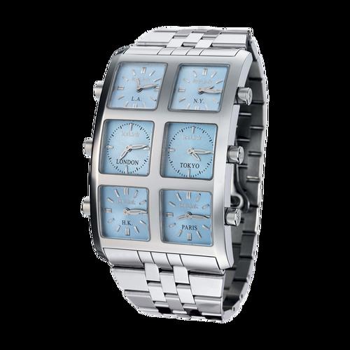 Копии часов Ice Link, купить наручные часы Айс Линк в