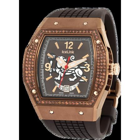 Часы IceLink Айс Линк 6 timezone