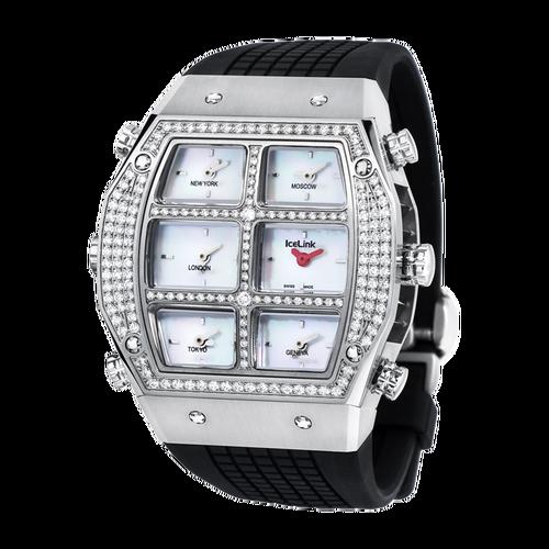 Швейцарские часы Сайт, посвященный элитным