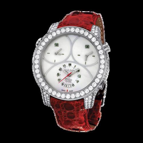 Icelink часы купить