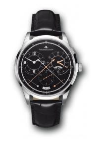 94fc25b74d42 Продать наручные часы Jaeger-LeCoultre