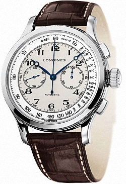 Продать часы лонгинес в продам часы ижевске наручные