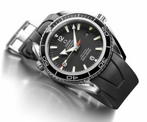 Вам нужно продать часы Omega быстро и с выгодой  Тогда вам стоит обратиться  в компанию «Таймер»! Мы осуществляем скупку дорогих часов на выгодных  условиях. f7dcec40f07