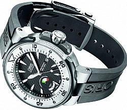 577a59c18185 Если у вас возникла необходимость срочно продать брендовые часы Oris, вам  не нужно тратить дни или даже недели для поиска хорошего покупателя.