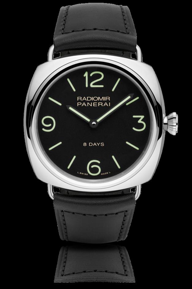 Продать часы Panerai в Москве. Ломбард часов Панерай 8a5e748e548