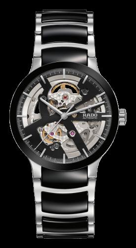 Срочная продажа дорогих швейцарских часов Rado в Москве a1afcceeb09