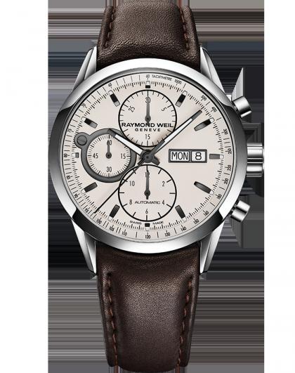 Часов раймонд велл скупка восток продам часы циферблаты на