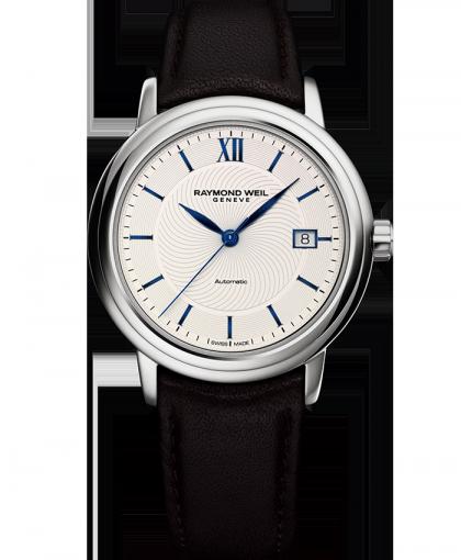 Велл скупка часов раймонд буре павел продать купить часы
