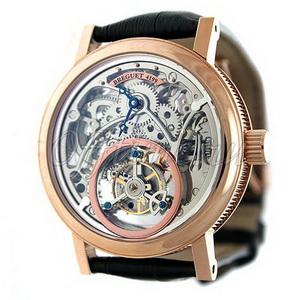 Срочная скупка швейцарских часов в Москве +7 (495) 790-83-80 8f85b9bc3fd