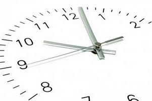 Таймер скупка часов продать в ссср сделано часы молния