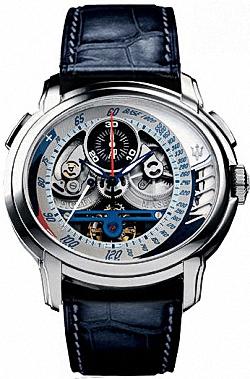 Продать часы Audemars piguet в Москве. Ломбард часов Аудемарс пигет 3180e49caeb