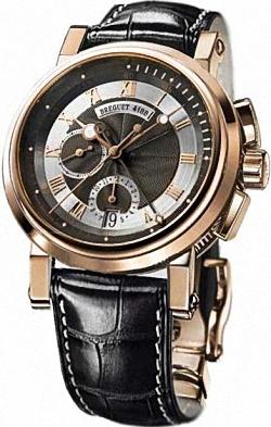 Breguet сдать часы breguet сдать часы