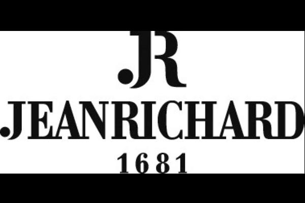 Daniel JeanRichard - первая швейцарская мануфактура промышленного уровня,  носящая имя своего основателя - гениального часовщика-самоучки XVII века,  ... 19c27c3fb84