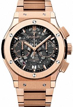 Вы можете продать элитные часы Hublot в нашем ломбарде дорого и быстро. С  нами срочный выкуп не займет ... 9bfc214cfe4