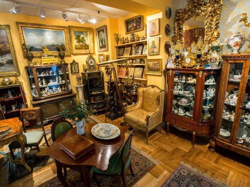 В москве часов скупка антикварный магазин стоимость кремль часы работы