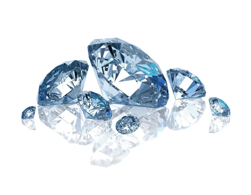 Продать бриллианты и украшения 7ec1f702389