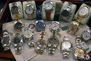 В часы ручные комиссионный сдать часы продать