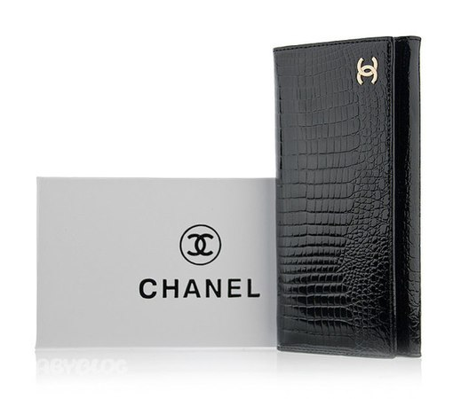 a9eb89053b58 Продать брендовую сумку дорого - скупка женских и мужских сумок в Москве