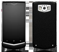 Скупка дорогих мобильных телефонов 99f3a23a68f