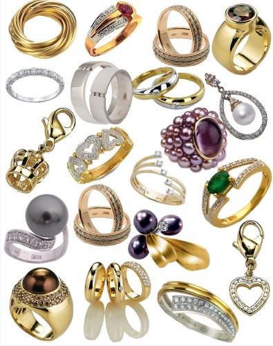 Продать ювелирные изделия дорого, сдать ювелирные украшения в Москве 8be4ab873d2